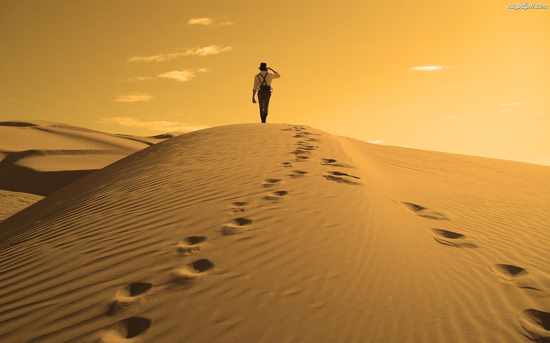 pustynia-czlowiek-lady.jpeg